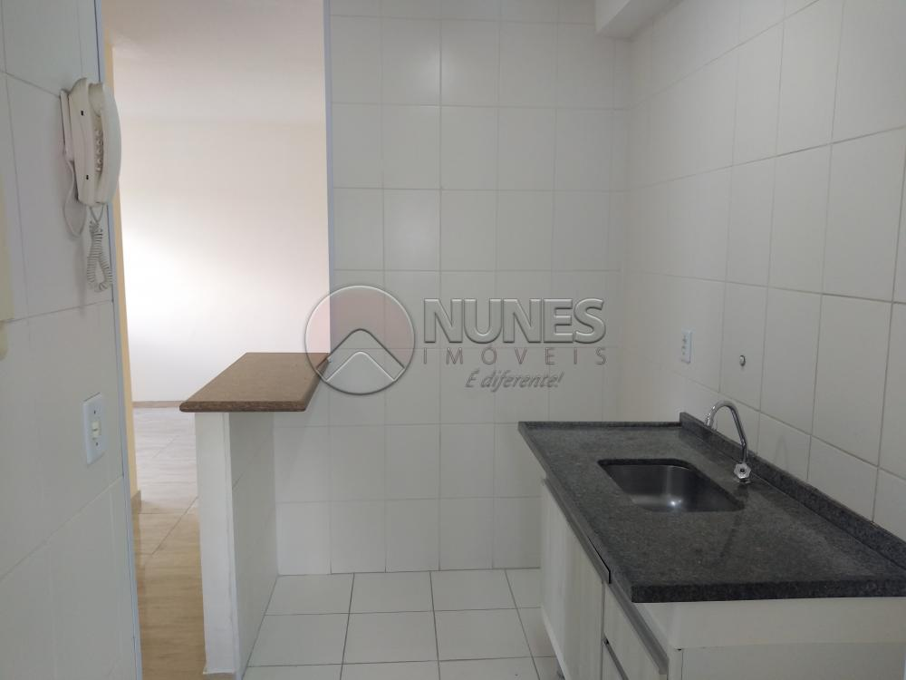 Alugar Apartamento / Padrão em Carapicuíba R$ 950,00 - Foto 20