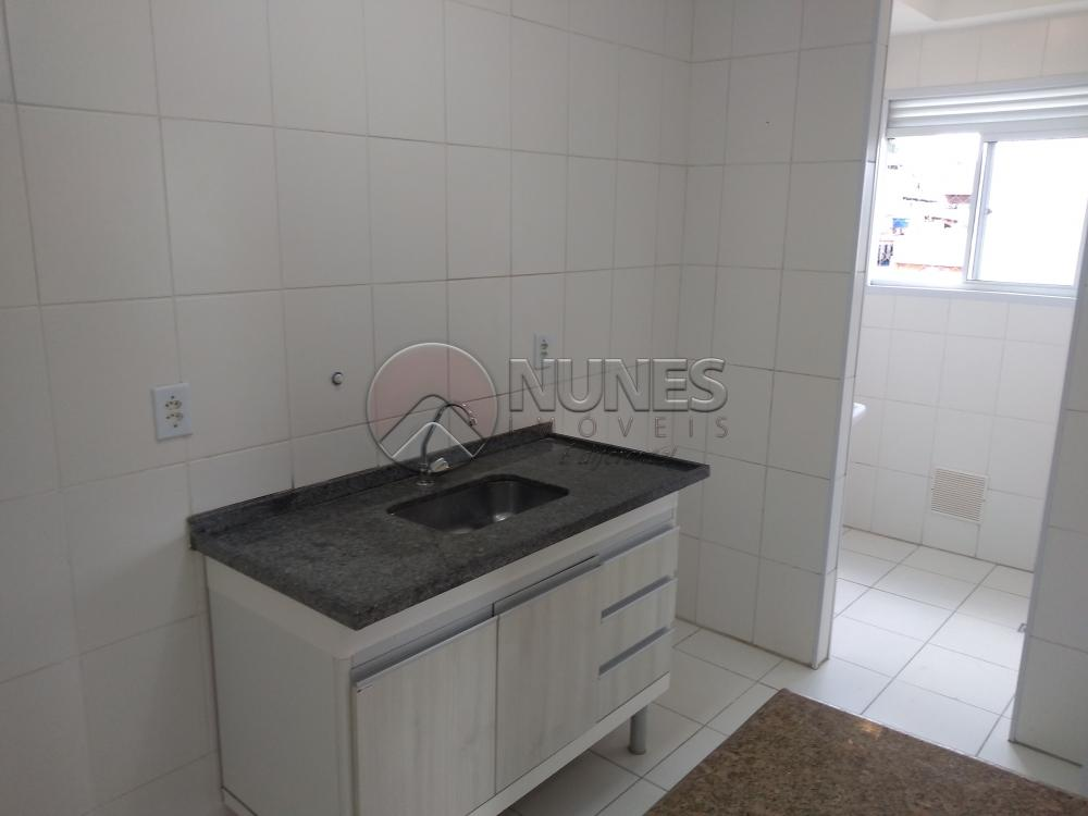 Alugar Apartamento / Padrão em Carapicuíba R$ 950,00 - Foto 19