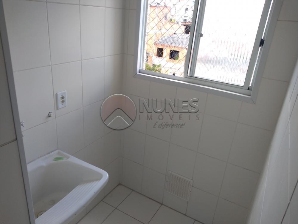 Alugar Apartamento / Padrão em Carapicuíba R$ 950,00 - Foto 27