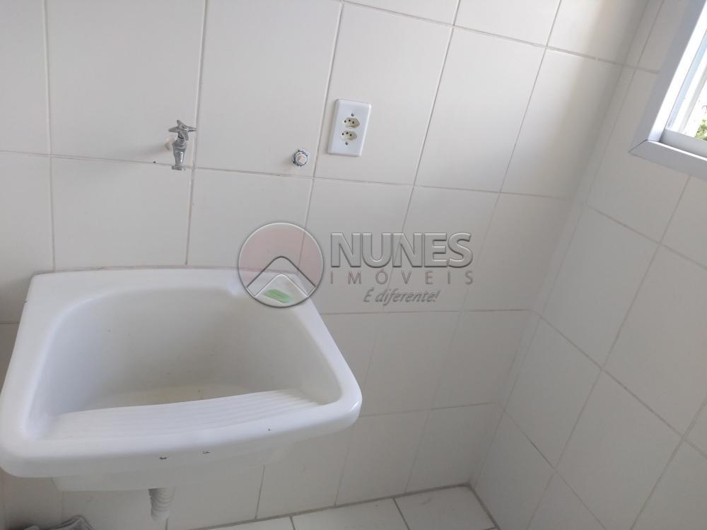 Alugar Apartamento / Padrão em Carapicuíba R$ 950,00 - Foto 28