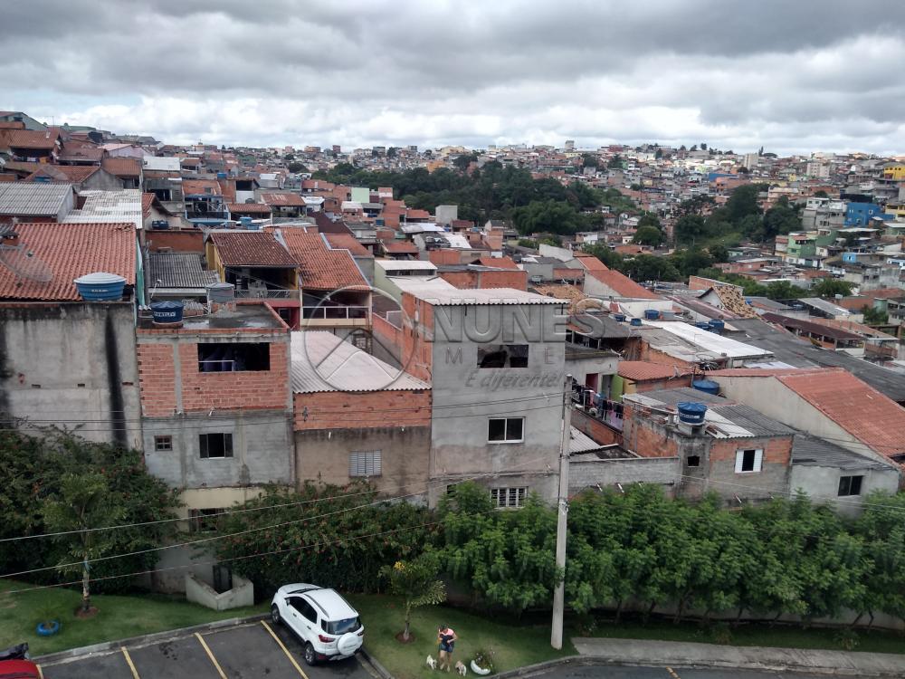 Alugar Apartamento / Padrão em Carapicuíba R$ 950,00 - Foto 30