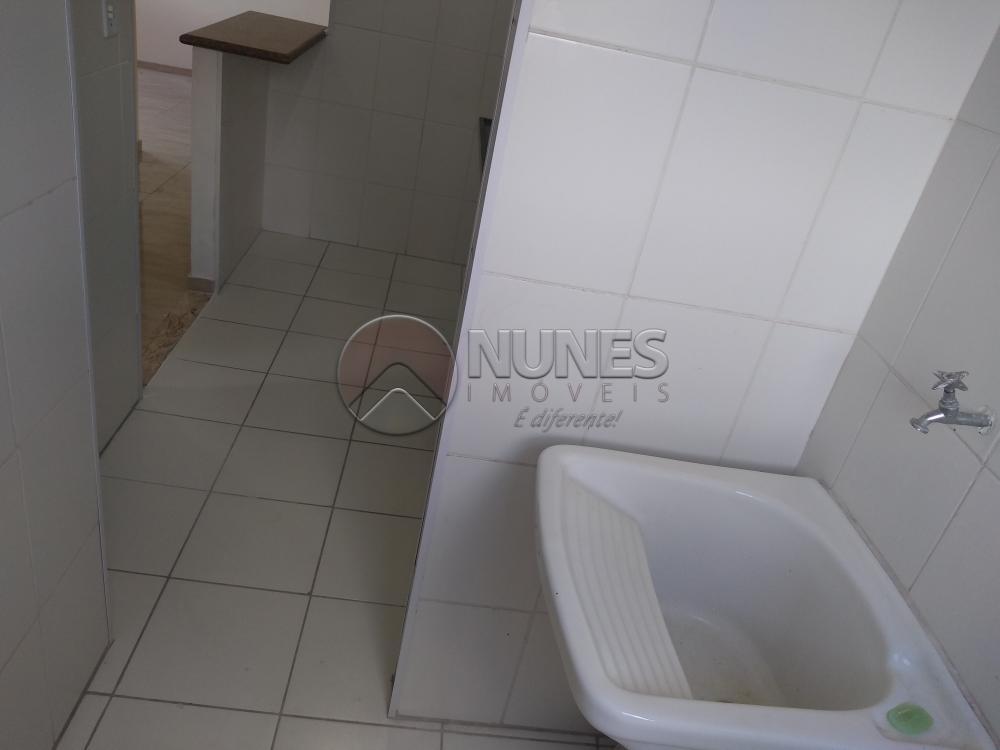 Alugar Apartamento / Padrão em Carapicuíba R$ 950,00 - Foto 29