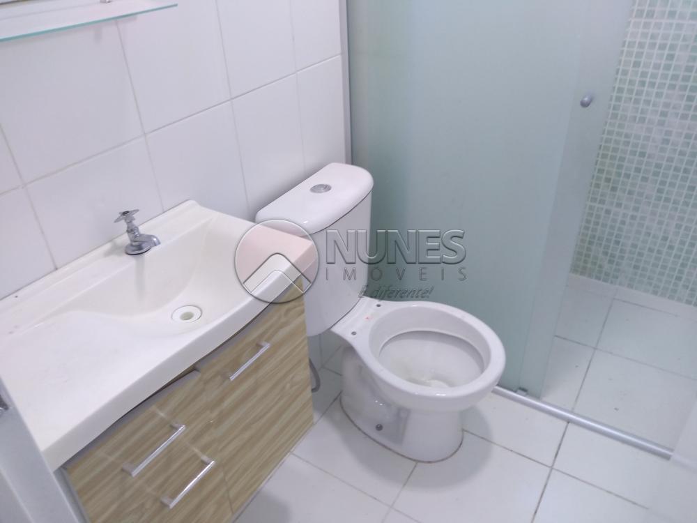 Alugar Apartamento / Padrão em Carapicuíba R$ 950,00 - Foto 25