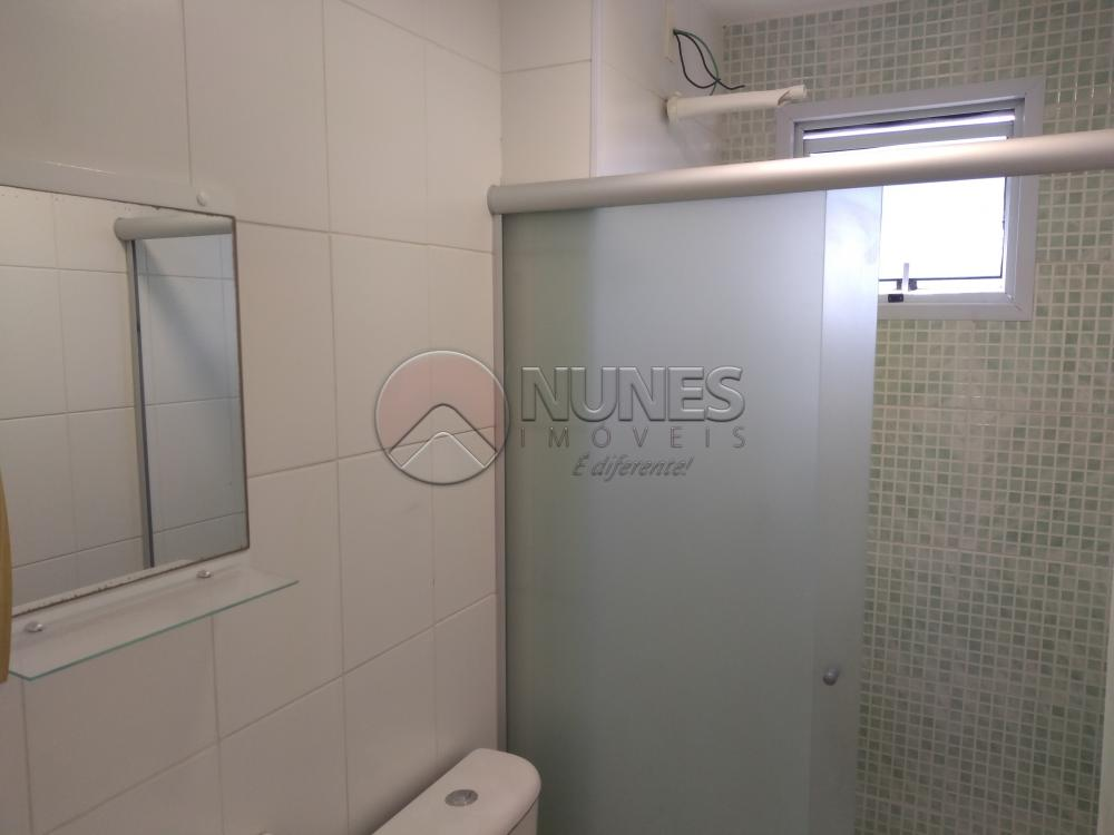 Alugar Apartamento / Padrão em Carapicuíba R$ 950,00 - Foto 26