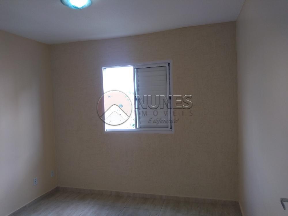 Alugar Apartamento / Padrão em Carapicuíba R$ 950,00 - Foto 21