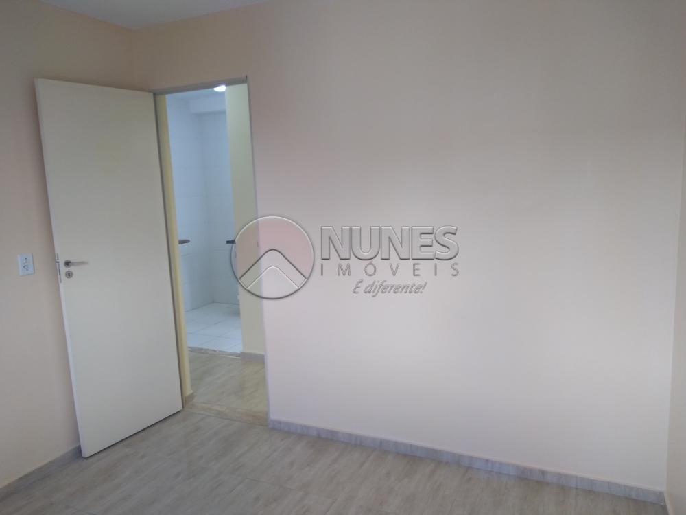 Alugar Apartamento / Padrão em Carapicuíba R$ 950,00 - Foto 22