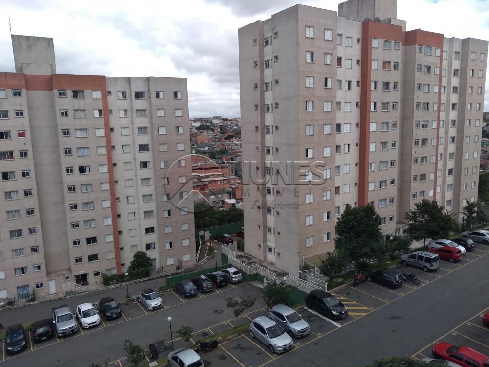 Alugar Apartamento / Padrão em Carapicuíba R$ 950,00 - Foto 31
