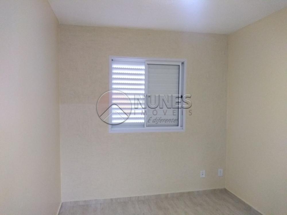Alugar Apartamento / Padrão em Carapicuíba R$ 950,00 - Foto 23