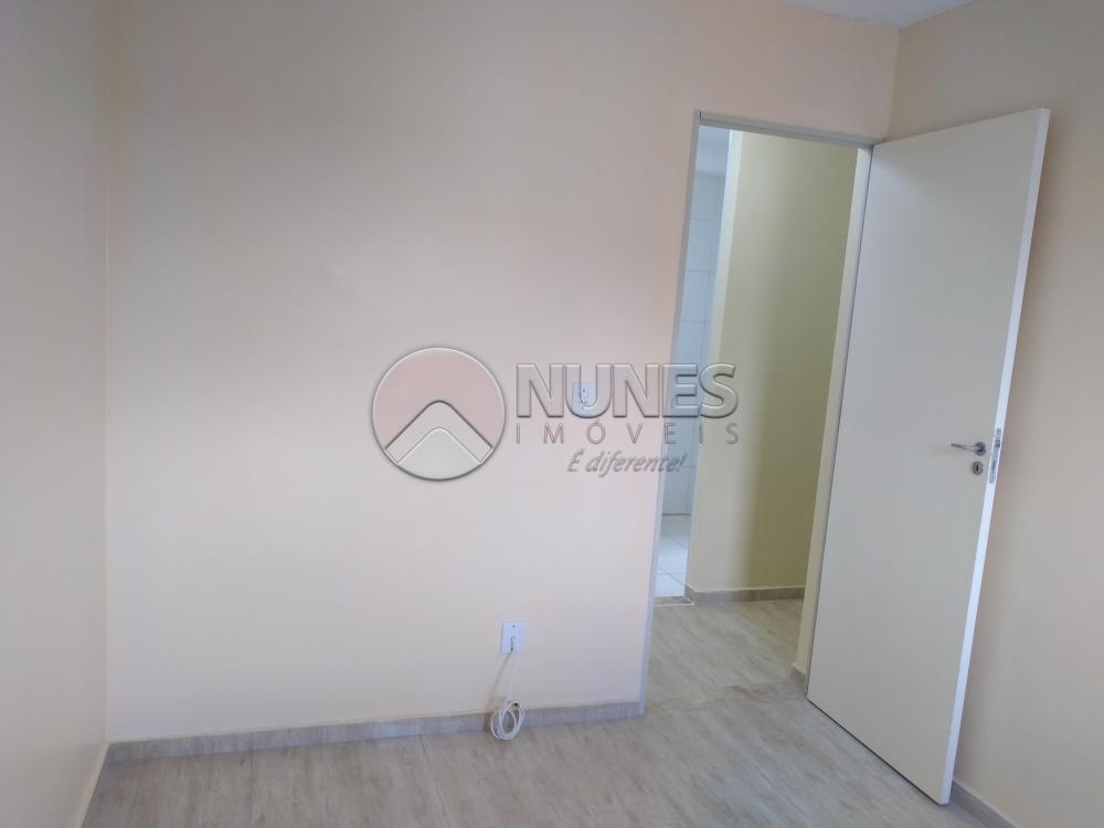 Alugar Apartamento / Padrão em Carapicuíba R$ 950,00 - Foto 24