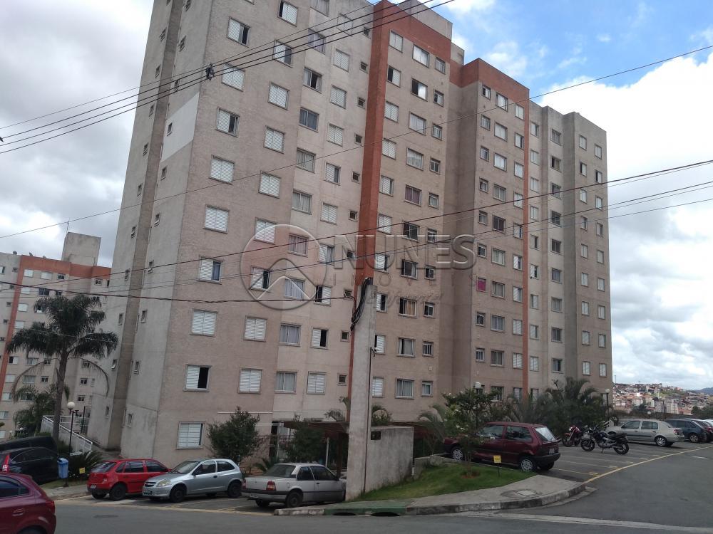 Alugar Apartamento / Padrão em Carapicuíba R$ 950,00 - Foto 32