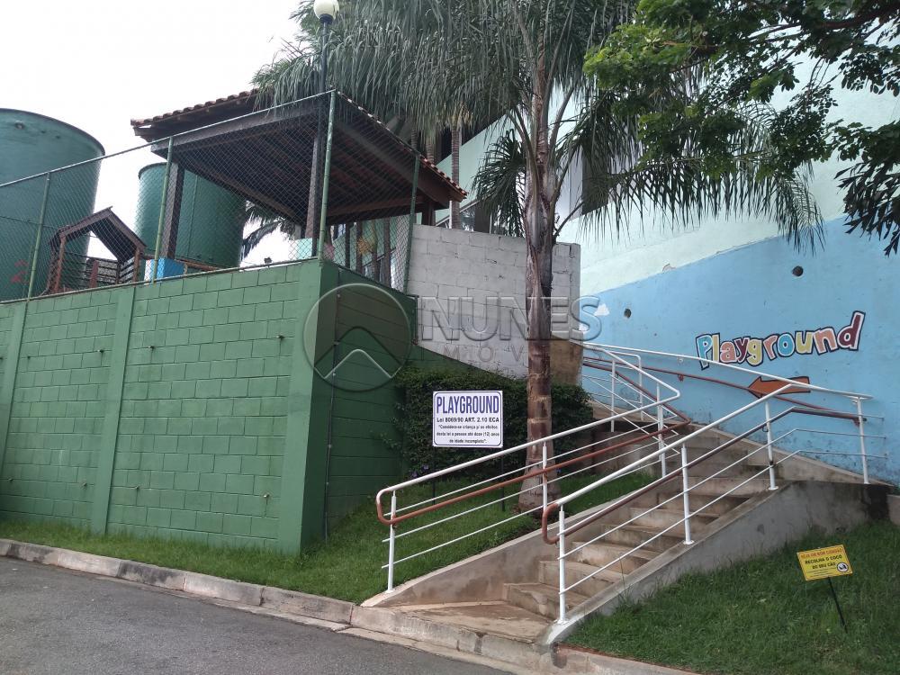 Alugar Apartamento / Padrão em Carapicuíba R$ 950,00 - Foto 36