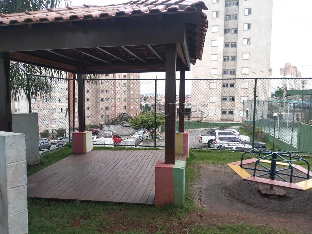 Alugar Apartamento / Padrão em Carapicuíba R$ 950,00 - Foto 38