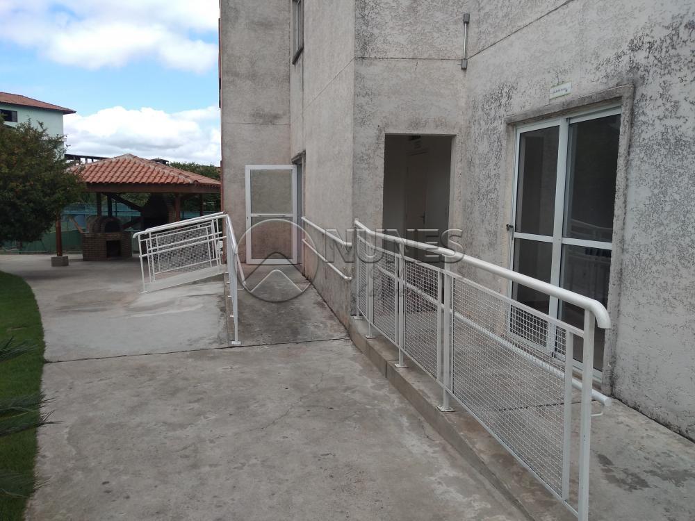 Alugar Apartamento / Padrão em Carapicuíba R$ 950,00 - Foto 35
