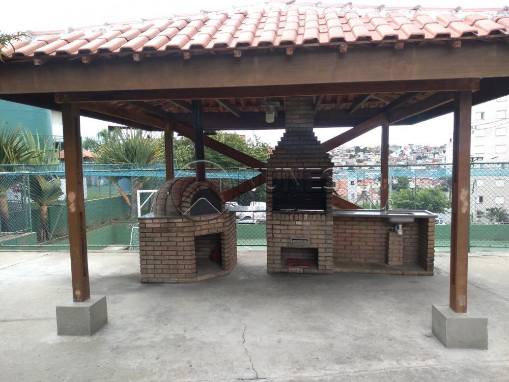 Alugar Apartamento / Padrão em Carapicuíba R$ 950,00 - Foto 43