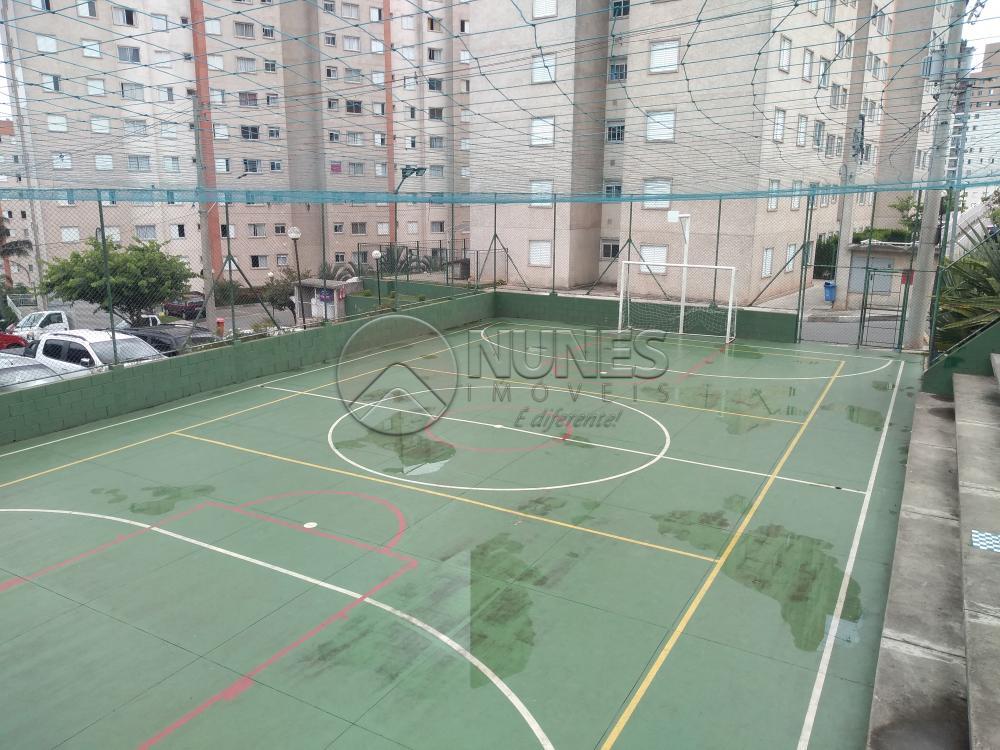 Alugar Apartamento / Padrão em Carapicuíba R$ 950,00 - Foto 40