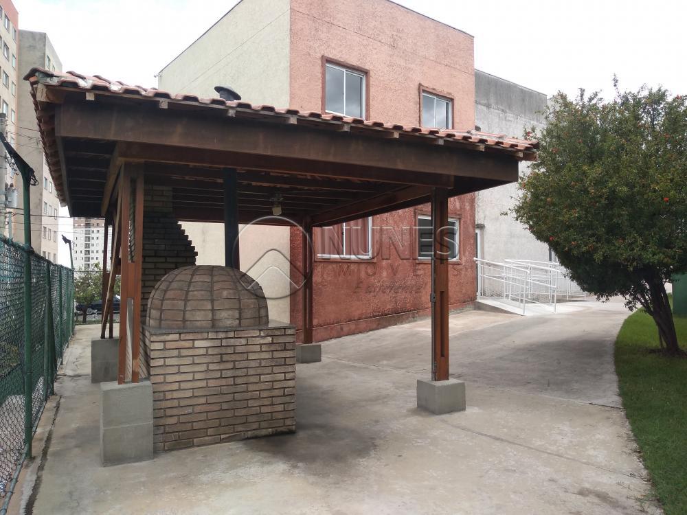 Alugar Apartamento / Padrão em Carapicuíba R$ 950,00 - Foto 42