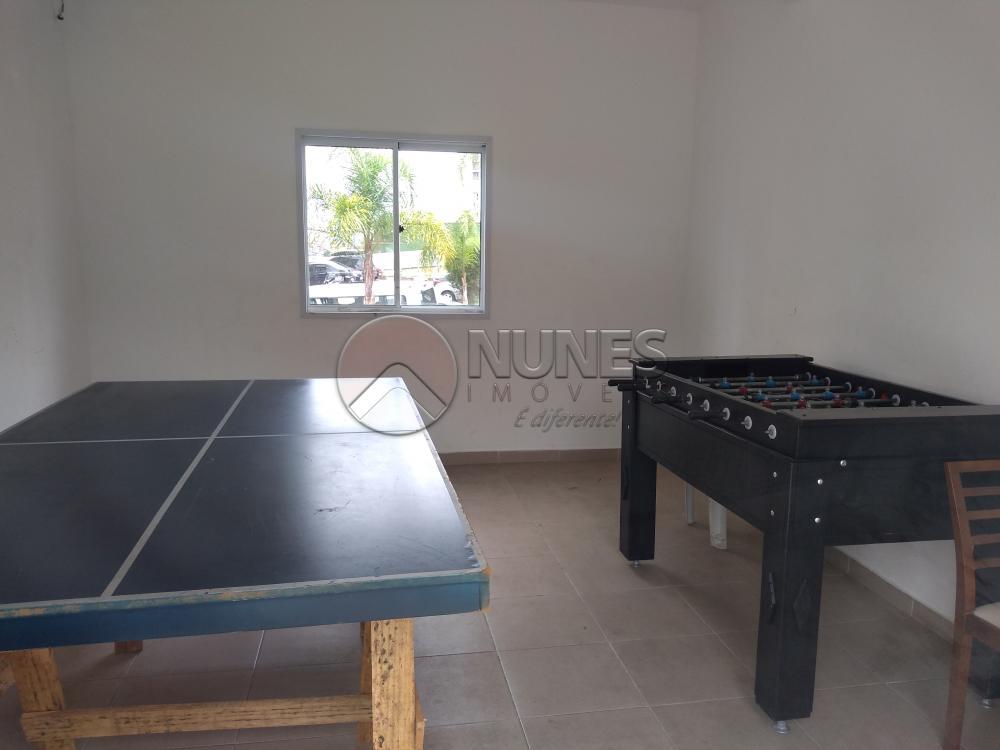 Alugar Apartamento / Padrão em Carapicuíba R$ 950,00 - Foto 41