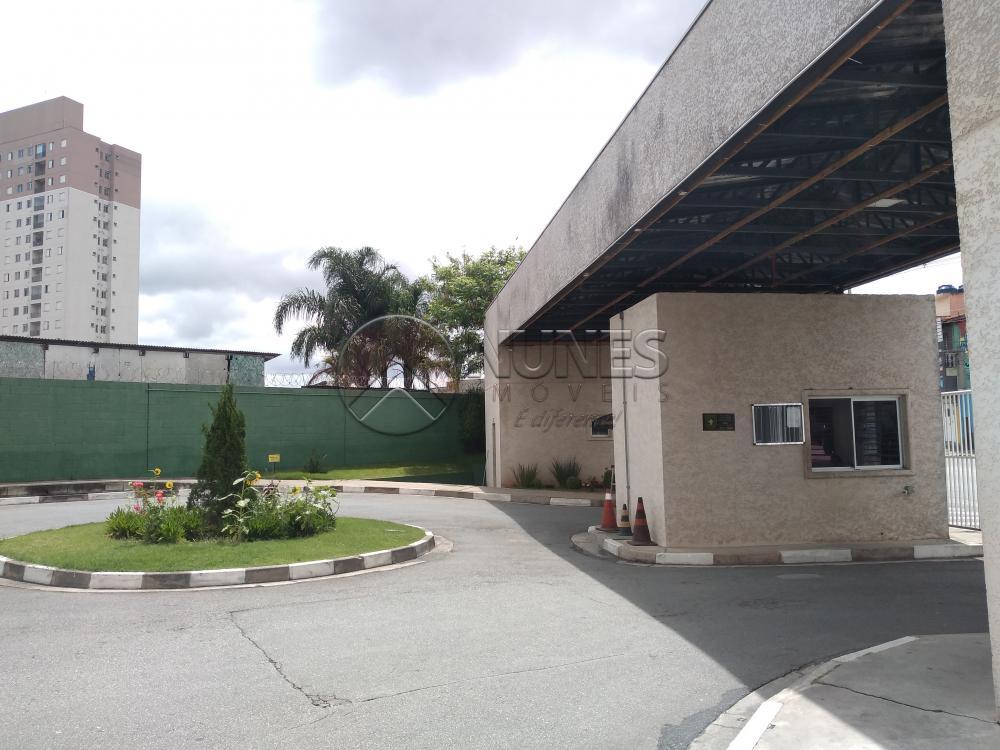 Alugar Apartamento / Padrão em Carapicuíba R$ 950,00 - Foto 7