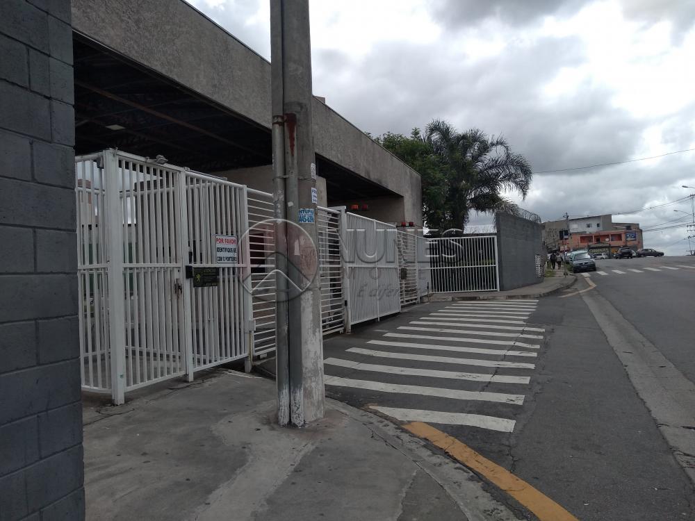 Alugar Apartamento / Padrão em Carapicuíba R$ 950,00 - Foto 3