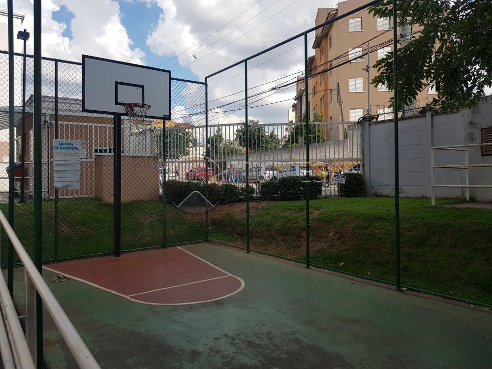 Alugar Apartamento / Padrão em Osasco R$ 700,00 - Foto 16