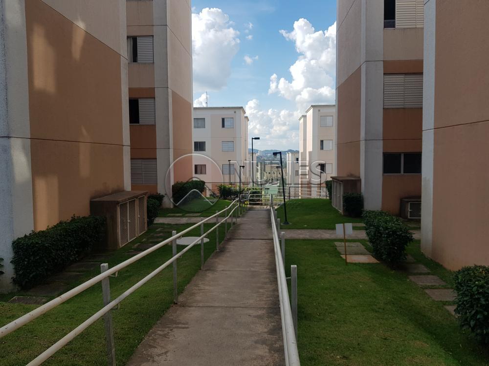 Alugar Apartamento / Padrão em Osasco R$ 700,00 - Foto 17