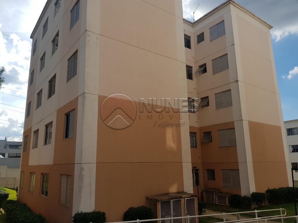 Alugar Apartamento / Padrão em Osasco R$ 700,00 - Foto 1