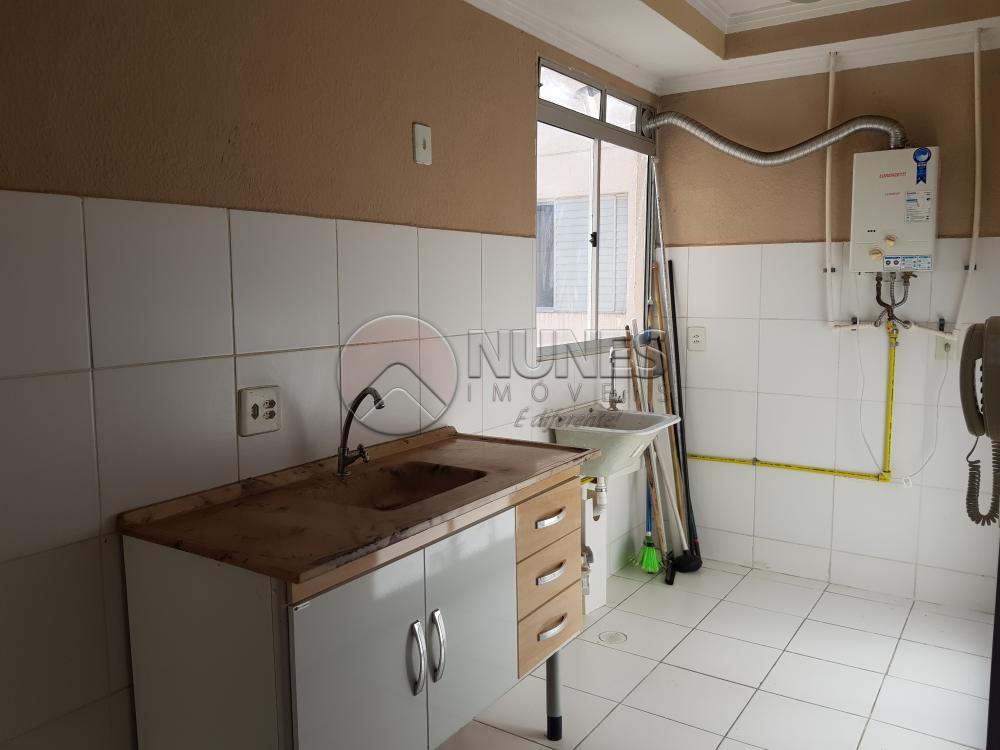 Alugar Apartamento / Padrão em Osasco R$ 700,00 - Foto 6