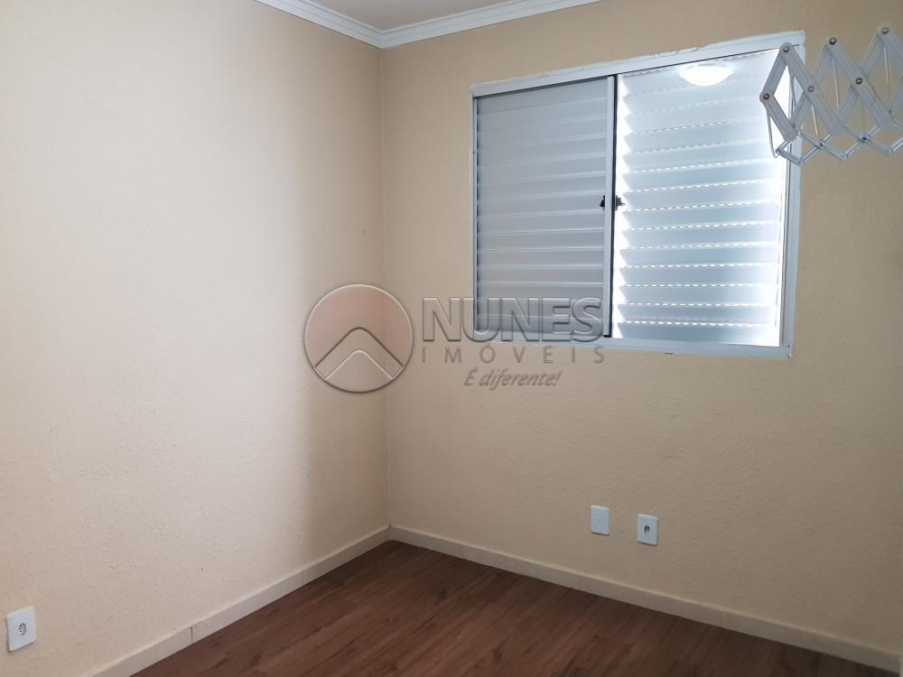 Alugar Apartamento / Padrão em Osasco R$ 700,00 - Foto 10