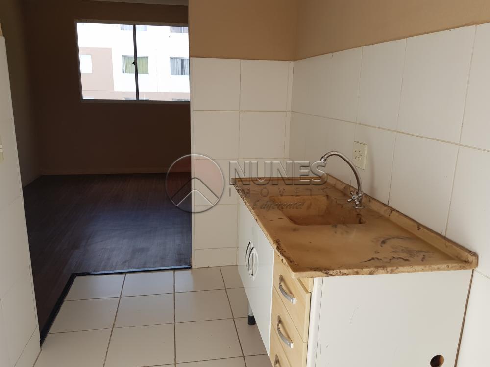 Alugar Apartamento / Padrão em Osasco R$ 700,00 - Foto 7
