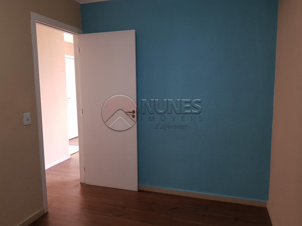 Alugar Apartamento / Padrão em Osasco R$ 700,00 - Foto 9