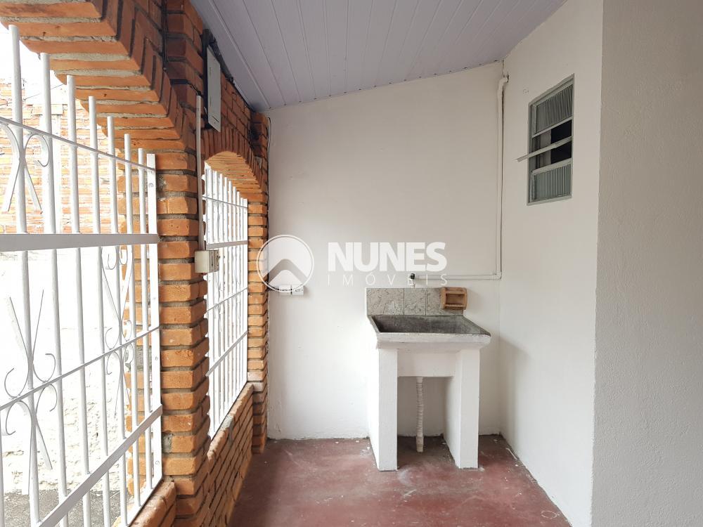 Alugar Casa / Terrea em Osasco apenas R$ 850,00 - Foto 6