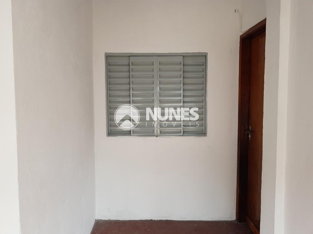 Alugar Casa / Terrea em Osasco apenas R$ 850,00 - Foto 7