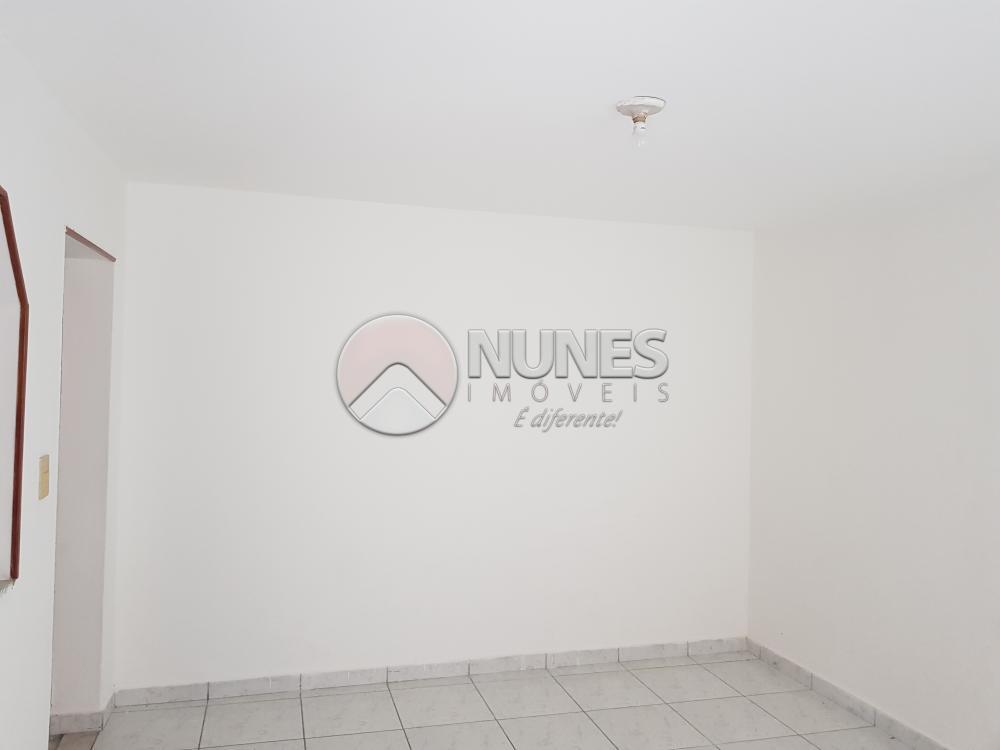 Alugar Casa / Terrea em Osasco apenas R$ 650,00 - Foto 7