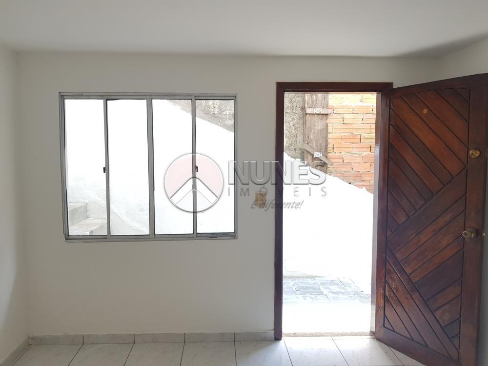 Alugar Casa / Terrea em Osasco apenas R$ 650,00 - Foto 10