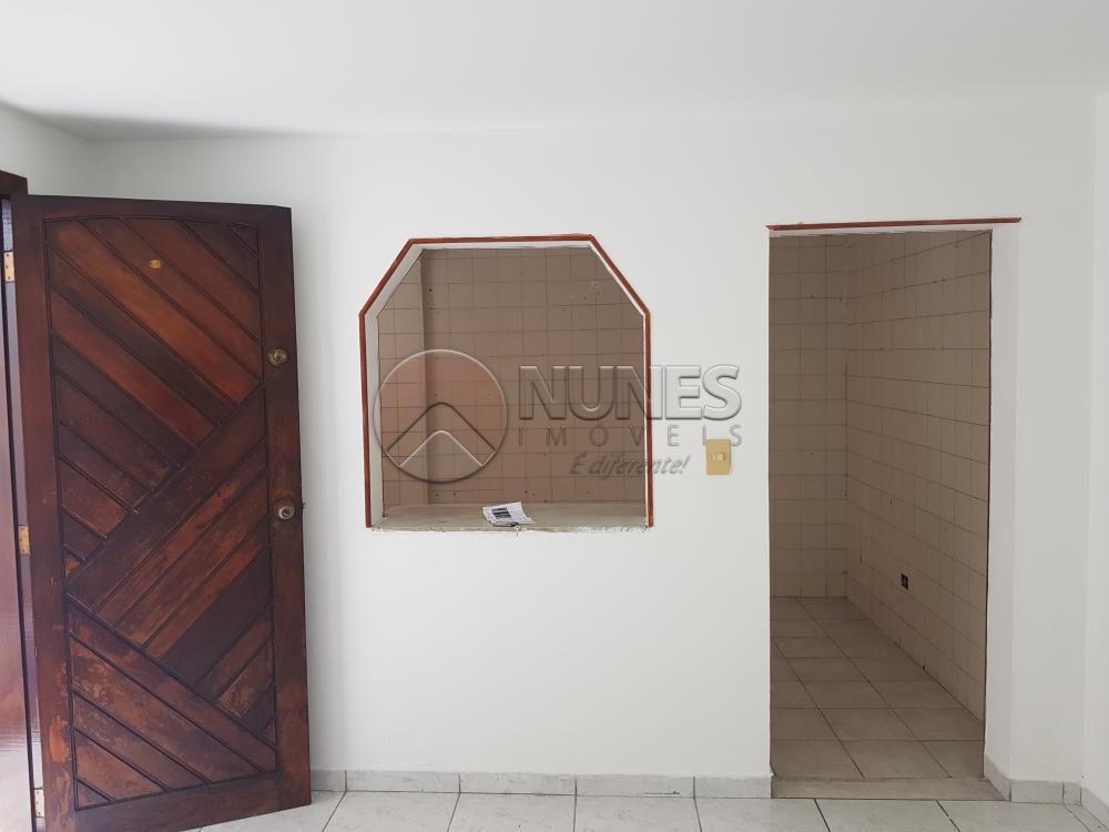 Alugar Casa / Terrea em Osasco apenas R$ 650,00 - Foto 11