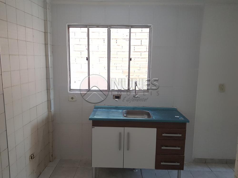 Alugar Casa / Terrea em Osasco apenas R$ 650,00 - Foto 13