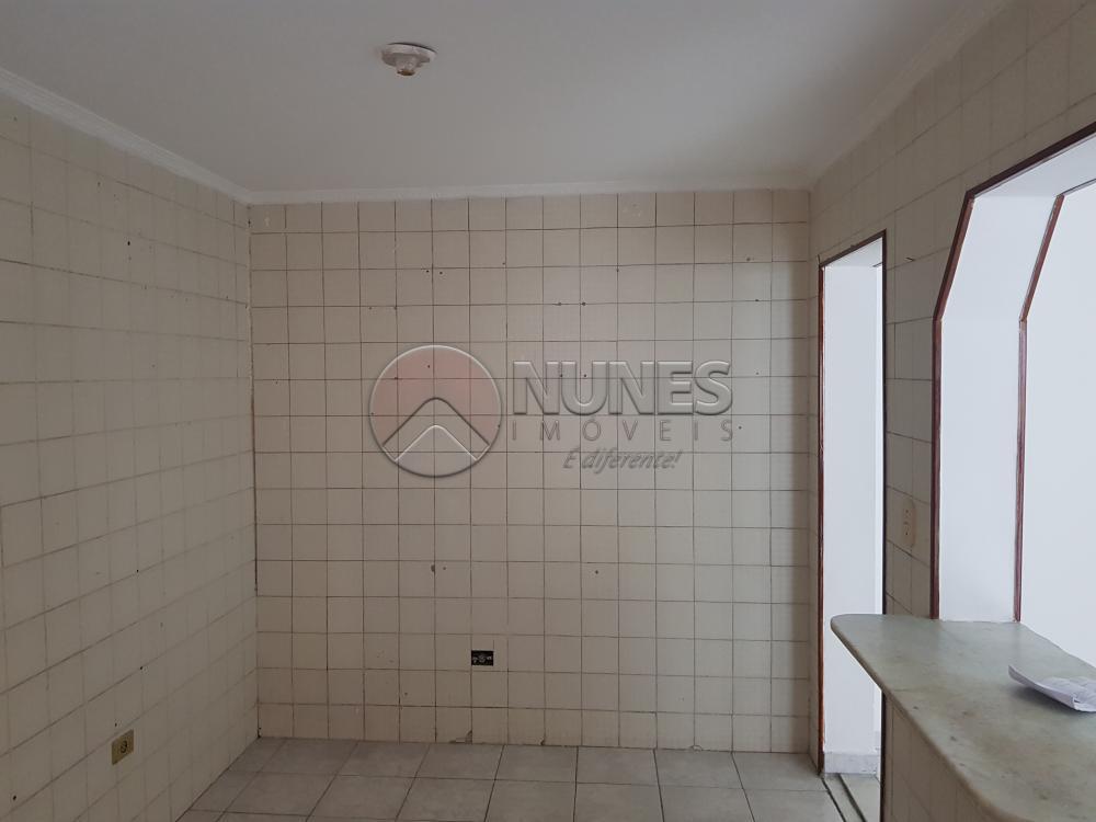 Alugar Casa / Terrea em Osasco apenas R$ 650,00 - Foto 15