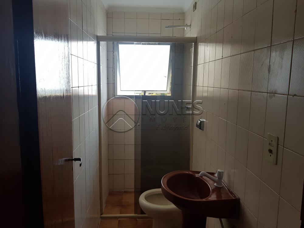 Alugar Casa / Terrea em Osasco apenas R$ 650,00 - Foto 22