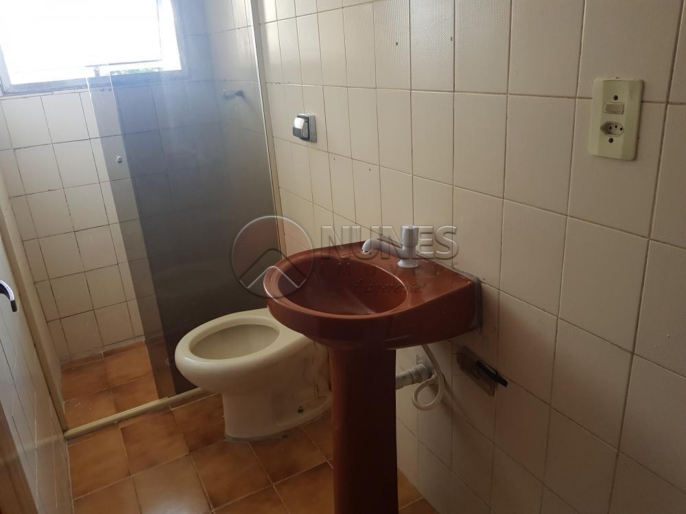 Alugar Casa / Terrea em Osasco apenas R$ 650,00 - Foto 24