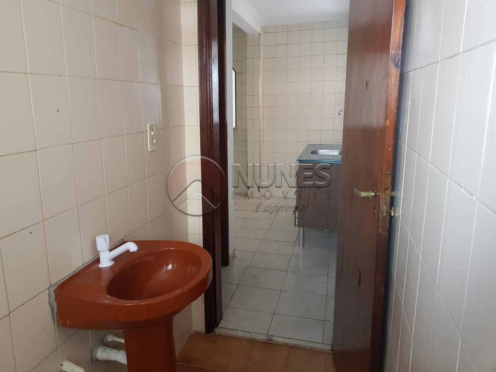 Alugar Casa / Terrea em Osasco apenas R$ 650,00 - Foto 25