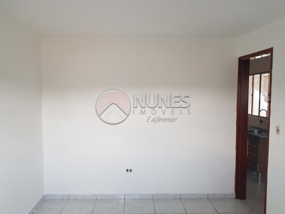 Alugar Casa / Terrea em Osasco apenas R$ 650,00 - Foto 20