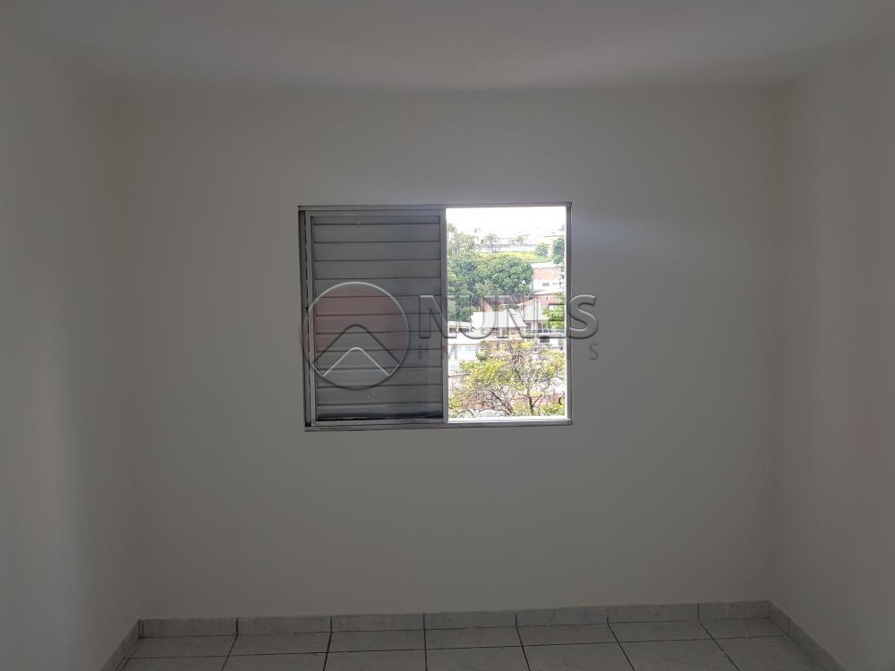 Alugar Casa / Terrea em Osasco apenas R$ 650,00 - Foto 16