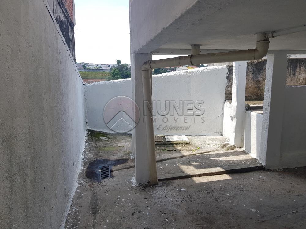 Alugar Casa / Terrea em Osasco apenas R$ 650,00 - Foto 28