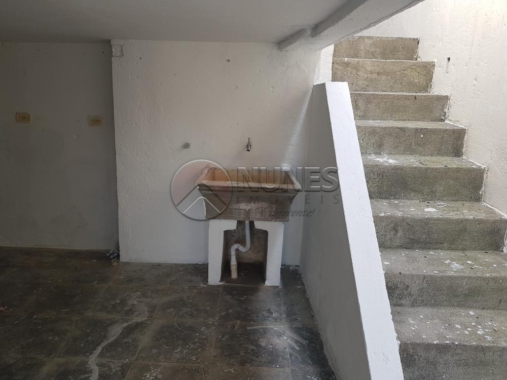 Alugar Casa / Terrea em Osasco apenas R$ 650,00 - Foto 32