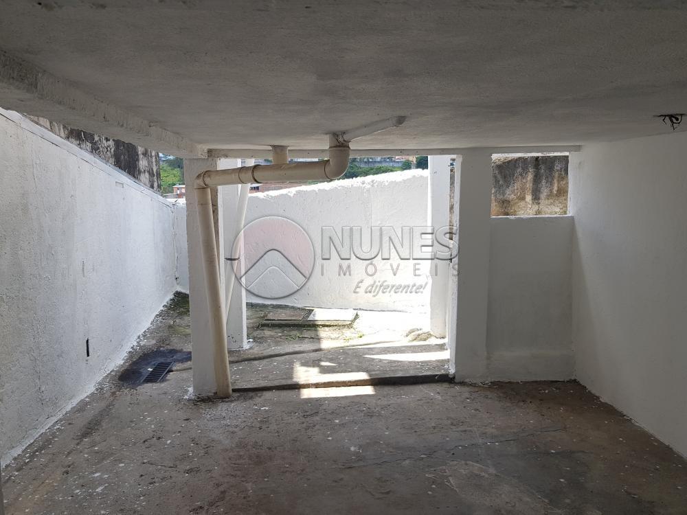 Alugar Casa / Terrea em Osasco apenas R$ 650,00 - Foto 29
