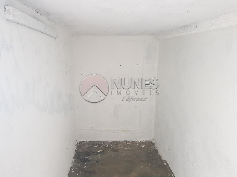 Alugar Casa / Terrea em Osasco apenas R$ 650,00 - Foto 36