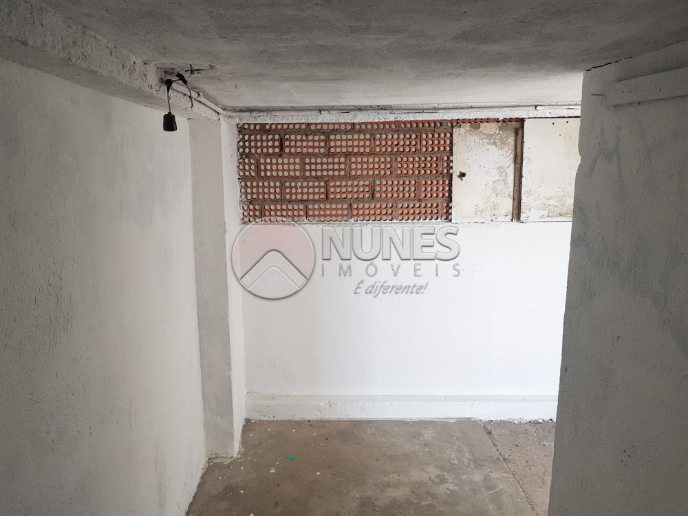 Alugar Casa / Terrea em Osasco apenas R$ 650,00 - Foto 34