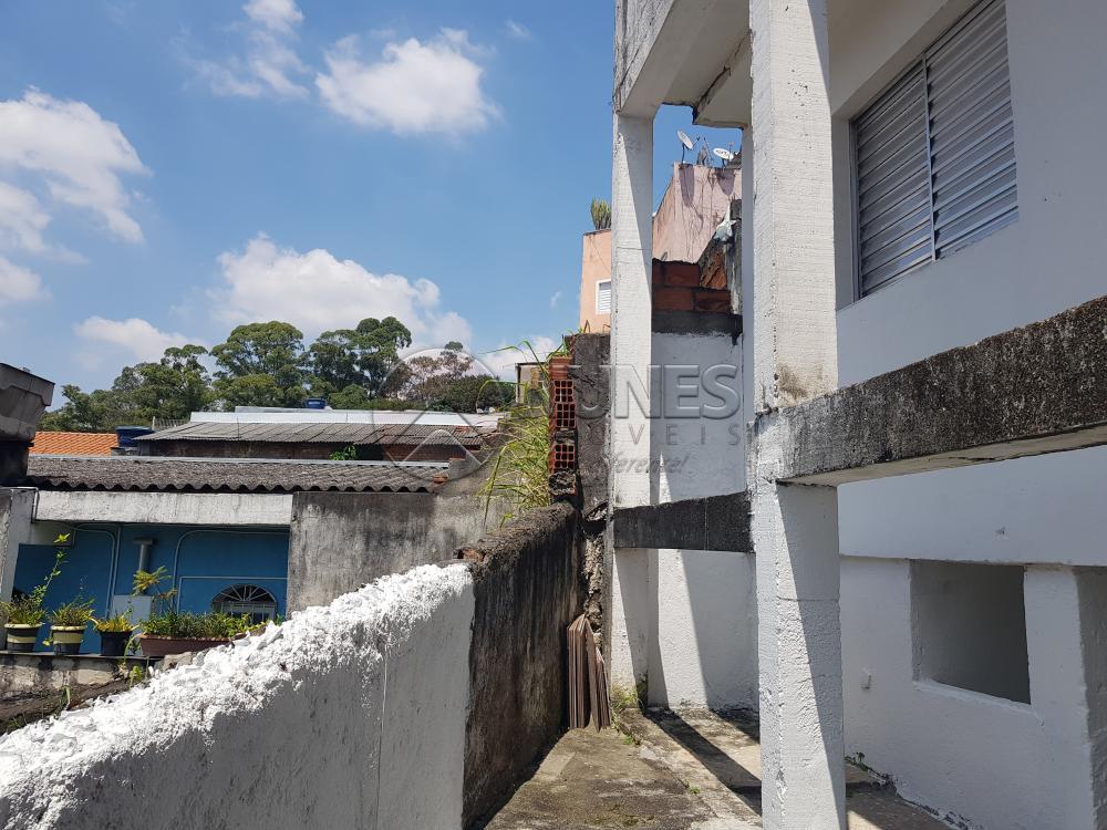 Alugar Casa / Terrea em Osasco apenas R$ 650,00 - Foto 27