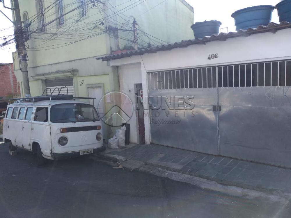 Alugar Casa / Terrea em Osasco apenas R$ 650,00 - Foto 3