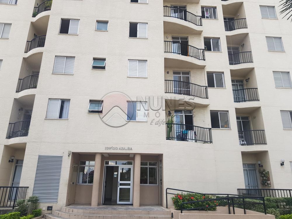 Osasco Apartamento Locacao R$ 1.850,00 Condominio R$606,86 2 Dormitorios 1 Suite Area construida 92.00m2